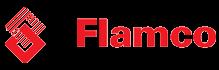 Flamco HVAC Accessories distributor in saudi arabia