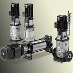 grundfos-water pumps in saudi arabia